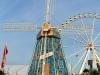 k-oldenburg-kramermarkt-2012-302