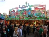 k-oldenburg-kramermarkt-2012-312