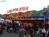 k-oldenburg-kramermarkt-2012-313