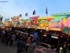 k-oldenburg-kramermarkt-2012-315