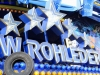 k-oldenburg-kramermarkt-2012-321