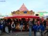 k-oldenburg-kramermarkt-2012-351