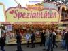 k-oldenburg-kramermarkt-2012-353