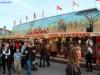 k-oldenburg-kramermarkt-2012-354