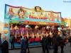 k-oldenburg-kramermarkt-2012-355