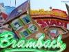 k-oldenburg-kramermarkt-2012-359