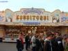 k-oldenburg-kramermarkt-2012-360