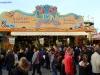 k-oldenburg-kramermarkt-2012-361