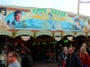 k-oldenburg-kramermarkt-2012-362