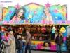 k-oldenburg-kramermarkt-2012-363