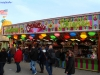k-oldenburg-kramermarkt-2012-364