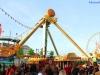 k-oldenburg-kramermarkt-2012-366