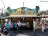 Zeven Frühjahrsmarkt 2010