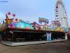 k-parchim-martinimarkt-2012-006