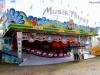 k-parchim-martinimarkt-2012-007