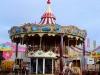 k-parchim-martinimarkt-2012-008