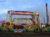 k-parchim-martinimarkt-2012-010
