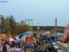 k-parchim-martinimarkt-2012-022