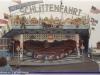 welte-schlittenfahrt-1992