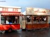 k-rendsburg-herbstmarkt-2012-062
