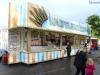 k-rendsburg-herbstmarkt-2012-063