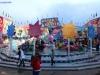 k-rendsburg-herbstmarkt-2012-065