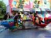 k-rendsburg-herbstmarkt-2012-066