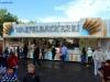 k-rendsburg-herbstmarkt-2012-067