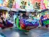 k-rendsburg-herbstmarkt-2012-077