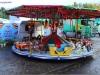 k-rendsburg-herbstmarkt-2012-081