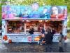 k-rendsburg-herbstmarkt-2012-083