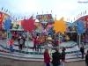 Pinneberg Herbstmarkt 2012