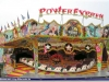 welte-powerexpress-2006