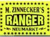 Ranger - Zinnecker
