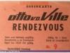 v-d-ville-rendezvous-ek