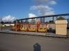 k-rendsburg-fruehjahrsmarkt-aufbau-2014-021