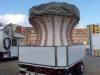 k-rendsburg-fruehjahrsmarkt-aufbau-2014-024