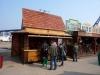 k-rendsburg-fruehjahrsmarkt-so-2014-005