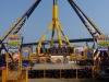 k-rendsburg-fruehjahrsmarkt-so-2014-011