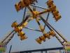 k-rendsburg-fruehjahrsmarkt-so-2014-014