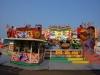 k-rendsburg-fruehjahrsmarkt-so-2014-019