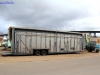 k-rd-aufbau-2012-005