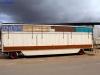 k-rd-aufbau-2012-013