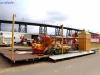 k-rd-aufbau-2012-014