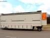 k-rd-aufbau-2012-015