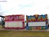 k-rd-aufbau-2012-016
