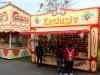 k-rendsburg-herbstmarkt-2012-008