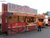 k-rendsburg-herbstmarkt-2012-010