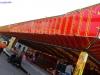 k-rendsburg-herbstmarkt-2012-011