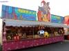 k-rendsburg-herbstmarkt-2012-012